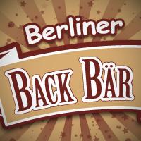 back-baer