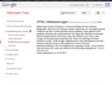 googleWMT_inkerei.com