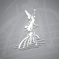logo grafik neuer sächsischer kunstverein 200x200