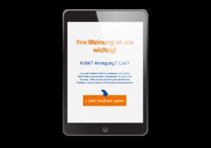 HTML5 und CSS3 Webdesign KFZteile24 Berlin, Seite 1