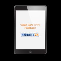 HTML5 und CSS3 Webdesign KFZteile24 Berlin, Seite 3