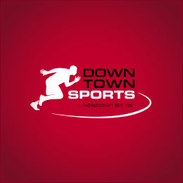 down-town-sports-berlin-logo